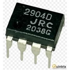 JRC2904