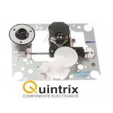 Unitate Laser cu mecanism KSM-213CDP/C2RP