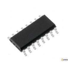 LTC4151CS-2PBF