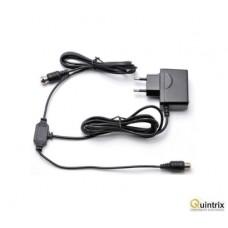 Power Inserter pentru antene active DVB-T Funke
