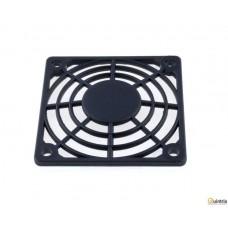 Protectie ventilator 60x60mm