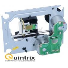 Unitate Laser QAL1518-001