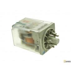 R15-2012-23-1024-WT Releu 24Vdc/20A