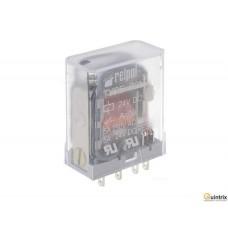 R2M-2012-23-1024 Releu 24Vdc/10A