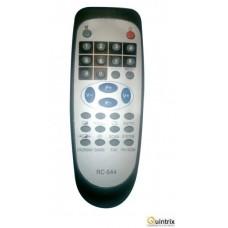 Telecomanda Imago/Shov RC-544