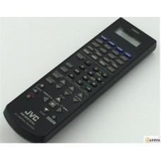 Telecomanda Receiver JVC RM-SRX7010J