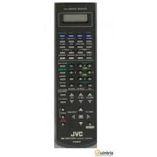 Telecomanda Receiver JVC RM-SRX7020J
