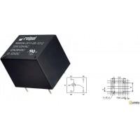 RM50N-3011-85-1005 Releu 5VDC 12A