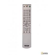Telecomanda DVD Sony RMT-D208P