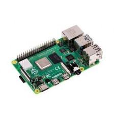 Raspberry Pi 4 Model B 2GB DDR4 RAM
