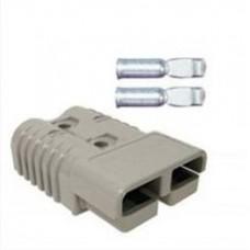 Conector de putere SB50