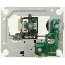 Unitate Laser SF-P101N