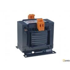 Transformator alimentare; 160VA; 400VAC; 230V