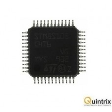 STM8S105C4T6