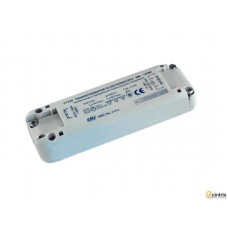 Transformator electronic; 105VA; 230VAC; 11,5V