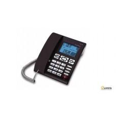 TELEFON FIX CID6025