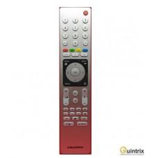 Telecomanda Grundig TS4187R1