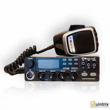 STATIE RADIO CB ALAN 48 PLUS MULTI