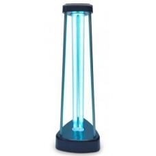 Lampa bactericida cu dubla sterilizare Ultraviolete si Ozon 38W