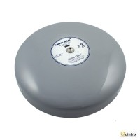 Sonerie/Alarma industriala 230VAC 106dB A6BM-230AC