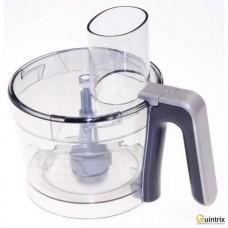 Bol plastic pentru robot de bucatarie Philips HR7761/00