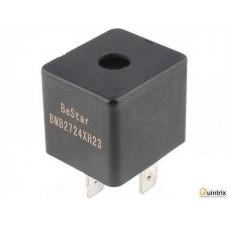 Buzzer 24VDC 95 dB 80mA BMB