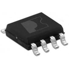 Circuit integrat CHY100
