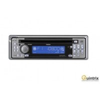 Radio CD Player auto Clarion DB356MP