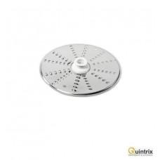 RAZATOARE DISC PENTRU ROBOT HR3945/01