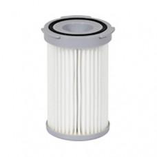 Filtru de aspirator HEPA10