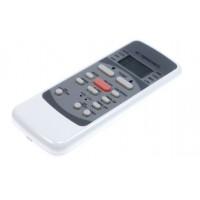 Telecomanda aer conditionat R51M/E