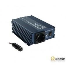 Invertor 12V/230V 150W HQ cu iesire sinusoidala pura