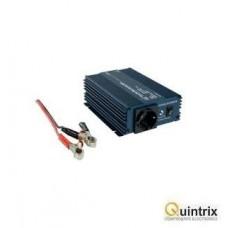 Invertor 12V/230V 300W HQ cu iesire sinusoidala pura