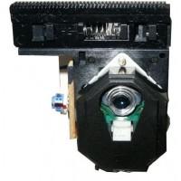 Unitate Laser KCP-1H