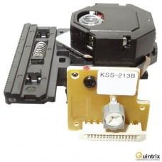 Unitate Laser KSS213B