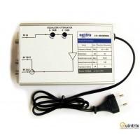 Amplificator CATV hybrid 30dB/860MHz