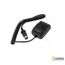Microfon pentru CB, PIN: 5