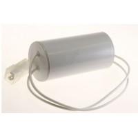 Condensator pornire aspirator Nilfisk 25uF/500V