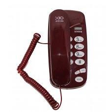 Telefon fix OHO-580