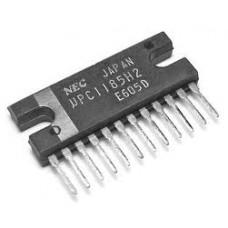 UPC1185