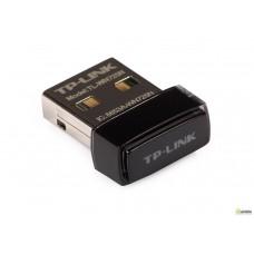 Adaptor Wireless TL-WN725N TP-LINK