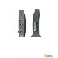 Osciloscop PCSGU250