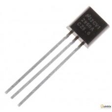 LP2950ACZ-5.0