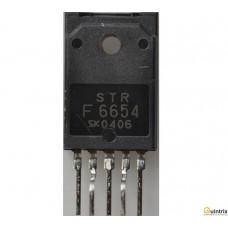 STRF6654LF51