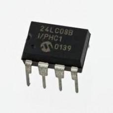 24LC08