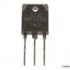 MP1620