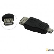 Adaptor A-MAMA/MINI-USB-TATA 5PINI