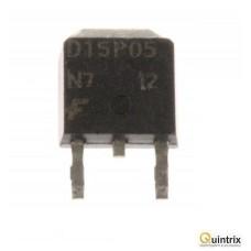 D15P05 SMD