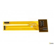 CABLU PANGLICA LCD PENTRU IPHONE 4, 4S