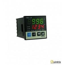 Regulator de temperatura TTM-J4